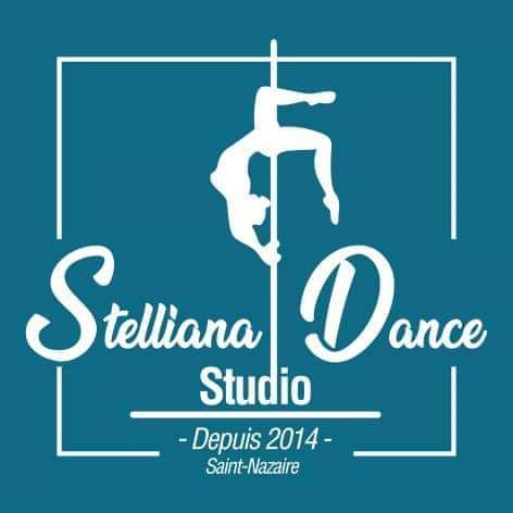 Stelliana Pole Dance